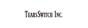 TearsSwitch Inc.
