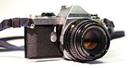 写真撮影サービス