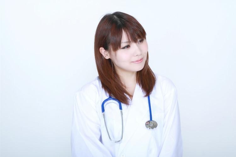 医療のプロ