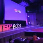 TEDx_9302