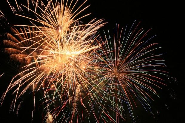 fireworks-074-620x413