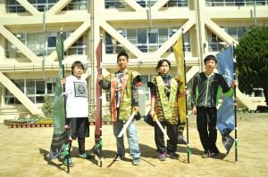 ikusa_hokuchi-29