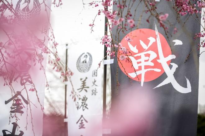 kani_kaneyama_0406-4