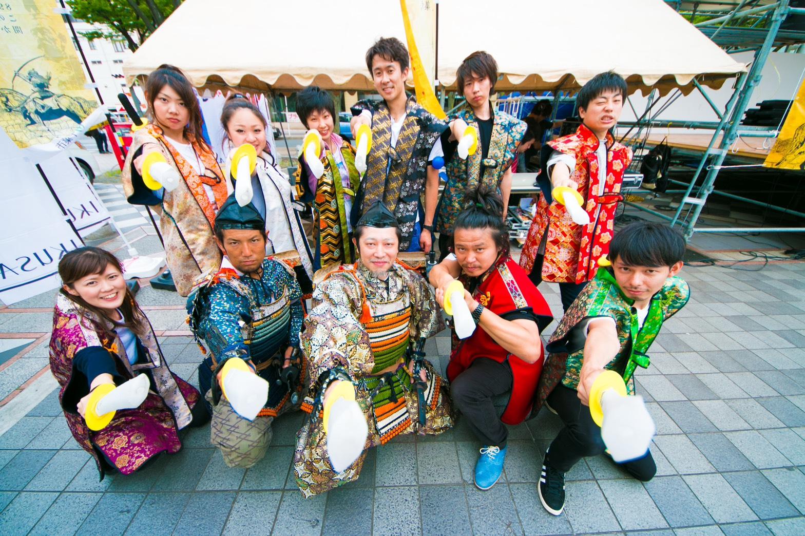ちゅーたんのリア充日記! 東京ディズニーランドで話題のポケモンゴーを落としてみる!