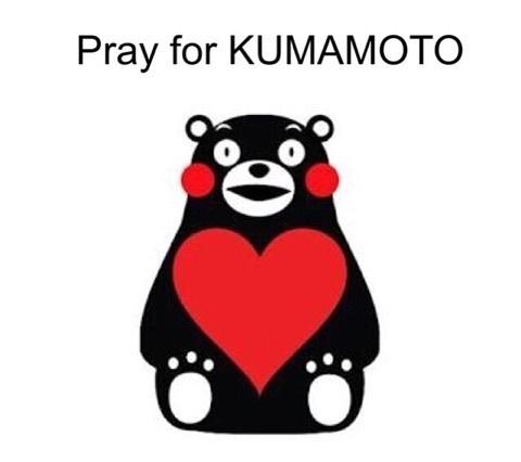 熊本をチャンバラで応援しよう!町田チャリティイベント!