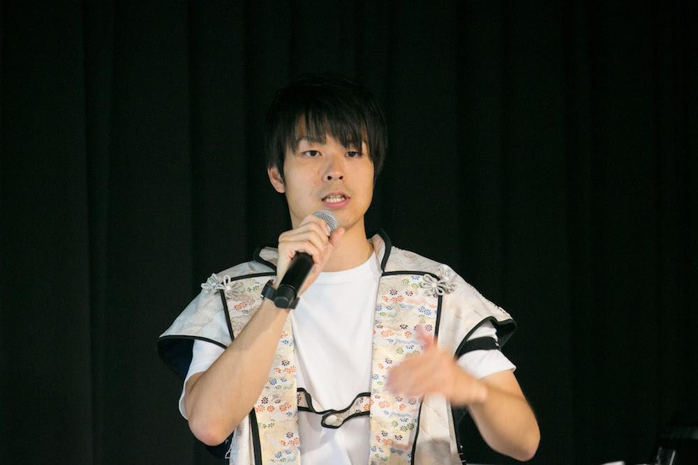 hikarie_taiken00014