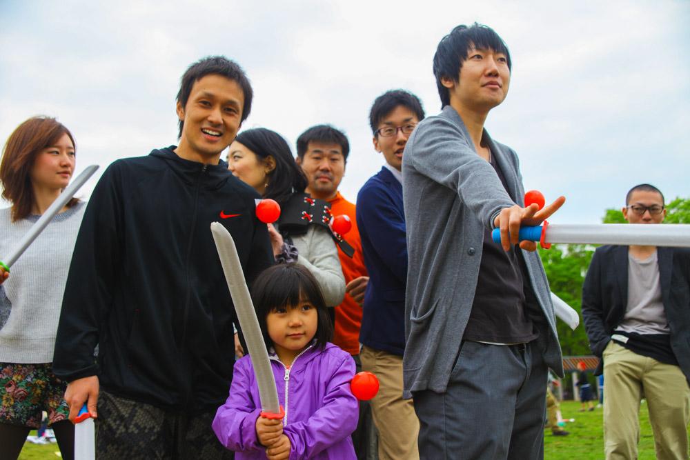 tokyo_yoyogi0419-148