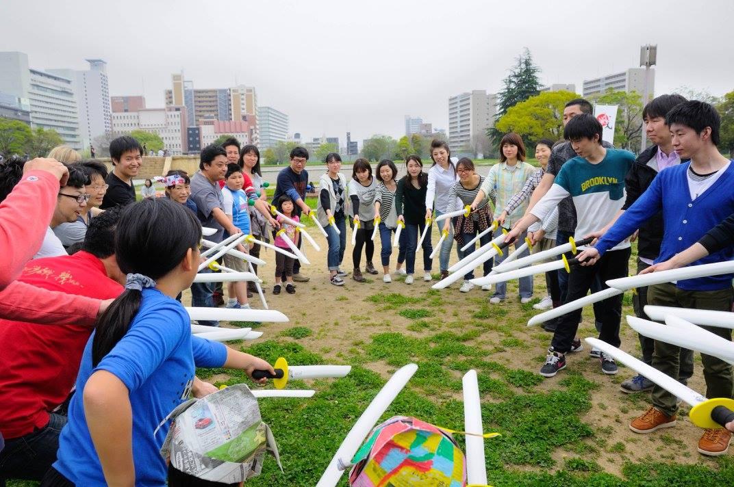 2015-04-19 チャンバラ大阪10