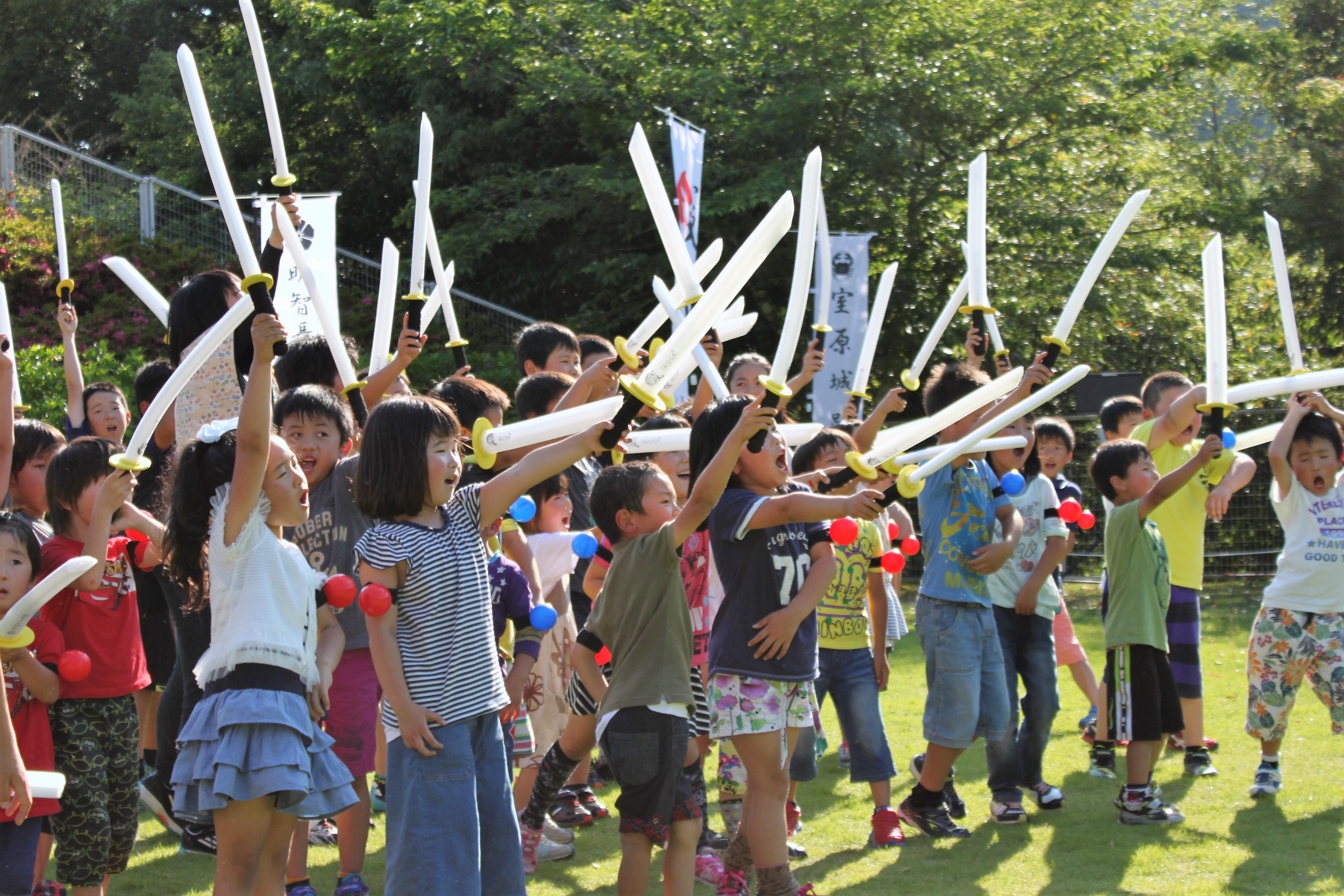 160605兼山瀞の戦い (24)
