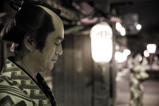江戸時代はどうやって夏の暑さをしのいでたの?暑さ対策ベスト5