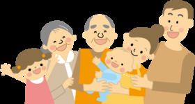 育休ママが語る戦国時代の育児について